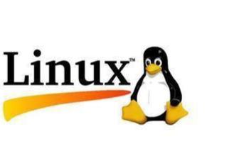 关于嵌入式Linux软件开发的常用知识