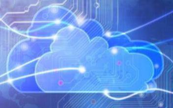 对于云服务器的安全性企业该如何理解