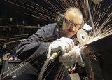 物联网助力提高制造业工人安全