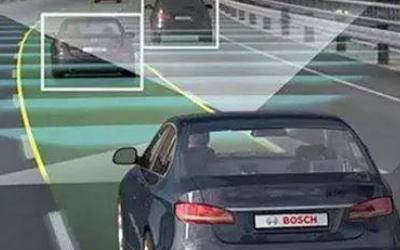 自动驾驶技术如何从L2进阶到L3