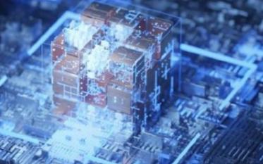 FPGA芯片的發展需要顛覆性技術的支持