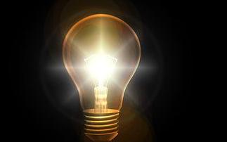 第32届(厦门)LED智能照明与驱动技术研讨会即...