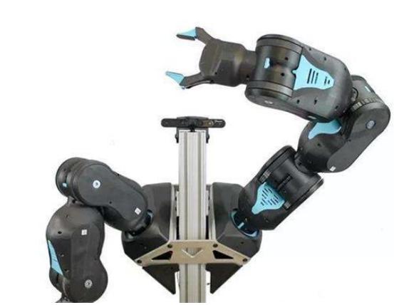 工业机器人的粘合剂它能起到什么作用