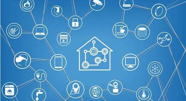 物联网发展面临法规、标准等六大问题
