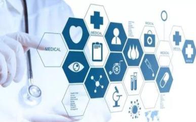 诸多高科技技术正在改变着传统医疗