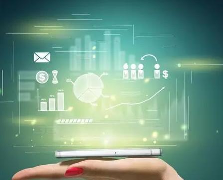 程序员怎样转型为大数据工程师