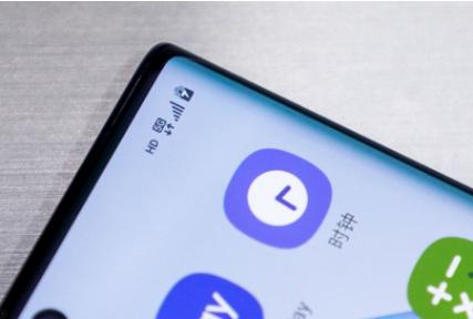 三星Galaxy Note10+ 5G令人瞩目的...