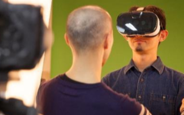 VR和AR未来的发展将取决于用户的体验