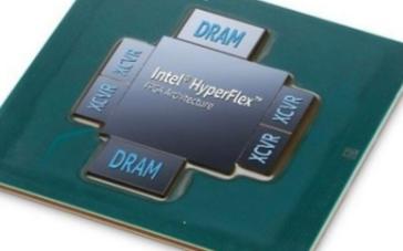 英特爾發布FPGA新品 集成HBM2內存更亮眼