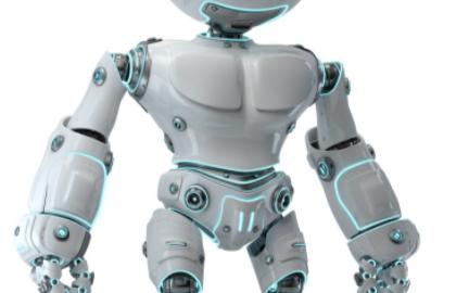 分享关于AI处理器的相关科普