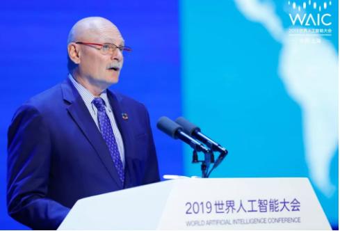 GSMA即将在中国市场发起5G创新与投资联盟