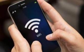 手機連上Wi-Fi后要關掉移動網絡嗎