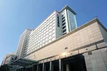 """東旭打破國際""""屏""""壟斷,推動芯屏互動戰略落地"""