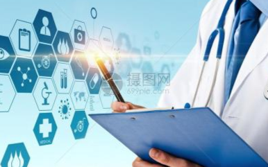 利用醫療大數據為臨床醫療服務