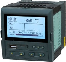 可調式溫控器的原理及使用注意事項