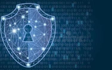 掌握网络安全知识从而保护个人信息安全