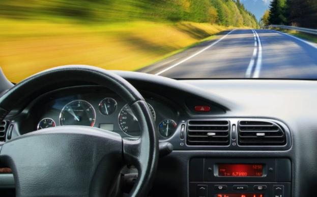 关于电动汽车无线充电的技术分析和应用