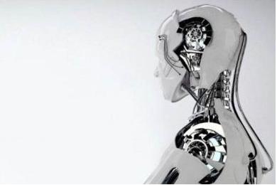 人工智能时代有数据才是真正的王者