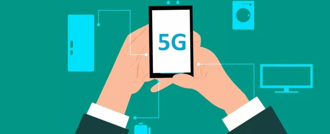5G有什么難言之隱