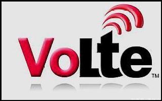 Volte語音通信在智能手機上的功能應用