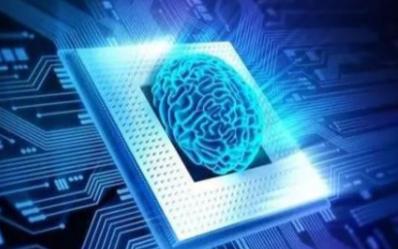 Xilinx最新研发出世界上最大的FPGA芯片