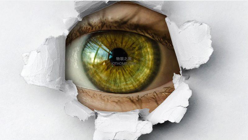 物联网安全会被企业重视吗
