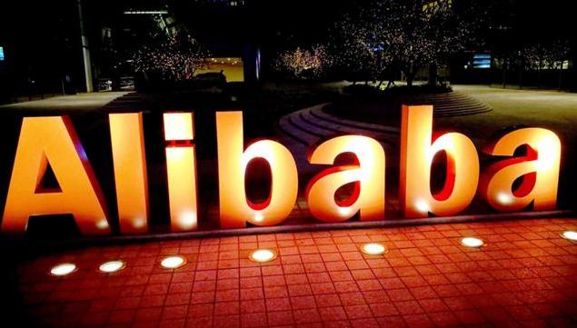 中國又一個科技巨頭崛起!還榮登全球第一的寶座!