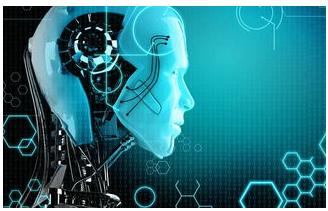 人工智能与文化产业怎样如何