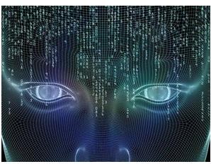 智能时代需要怎样的伦理观