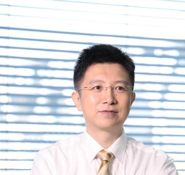 百度首席技术官王海峰人工智能热点话题的看法