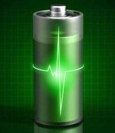 国外发现新型锂电池材料 可让车主在6分钟内将汽车充满电