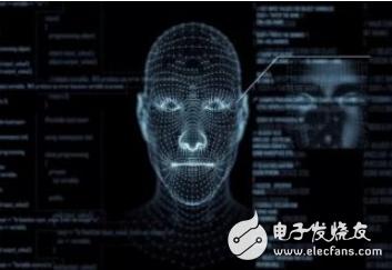 想要保護人臉信息 反人臉識別技術來助力
