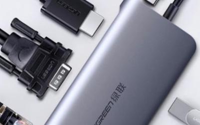 USB TYPE-A連接器為什么不能進行正反插