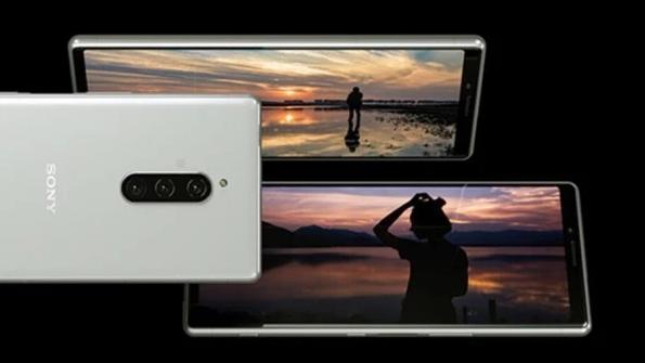 DxOMark官方公告称,索尼Xperia 1 DxOMark成绩即将加入榜单