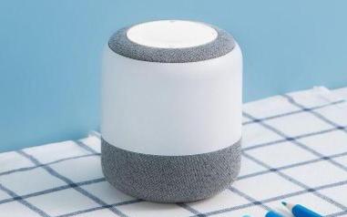 百度已超過Google成全球第二大智能音箱廠商