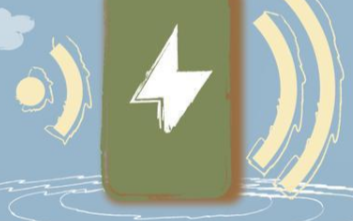 关于无线充电器的一些知识点