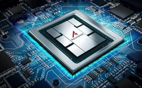 华为推出高端AI芯片昇腾910 挑战江湖霸主英伟达