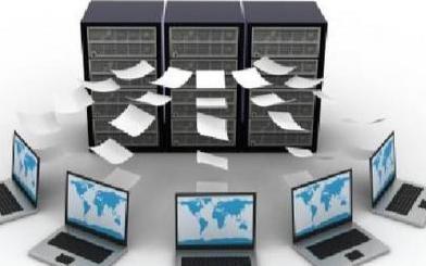 工業數據將是現代工業控制系統的核心