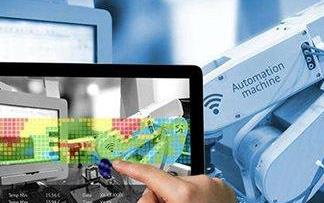 5G时代下工控行业或将迎来新的历史机遇