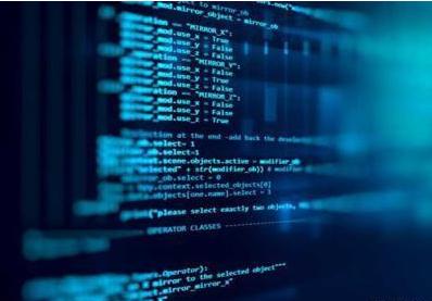 为防止网站被篡改该如何加强网站的安全防护