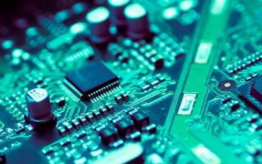 IBM将重磅开源Power模拟芯片指令集