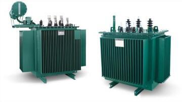 配电变压器烧坏的原因分析及防范措施