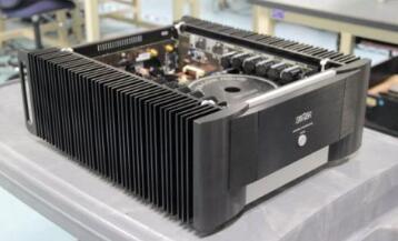 变压器过负荷升温的原因_变压器过负荷升温的解决办法