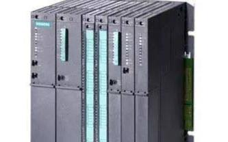 工业控制中PLC主要抗干扰的措施