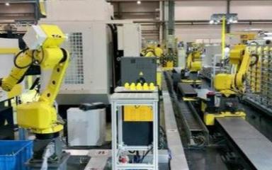 工控系统中PLC的应用特点是什么