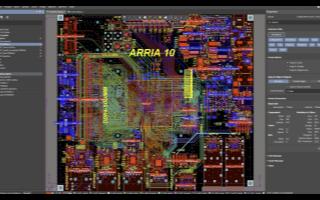 【電子工程師資源】線路板設計、PCB打樣廠家及電路板制造組裝