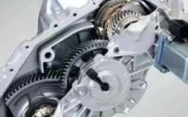对于电动汽车还需要安装变速器吗
