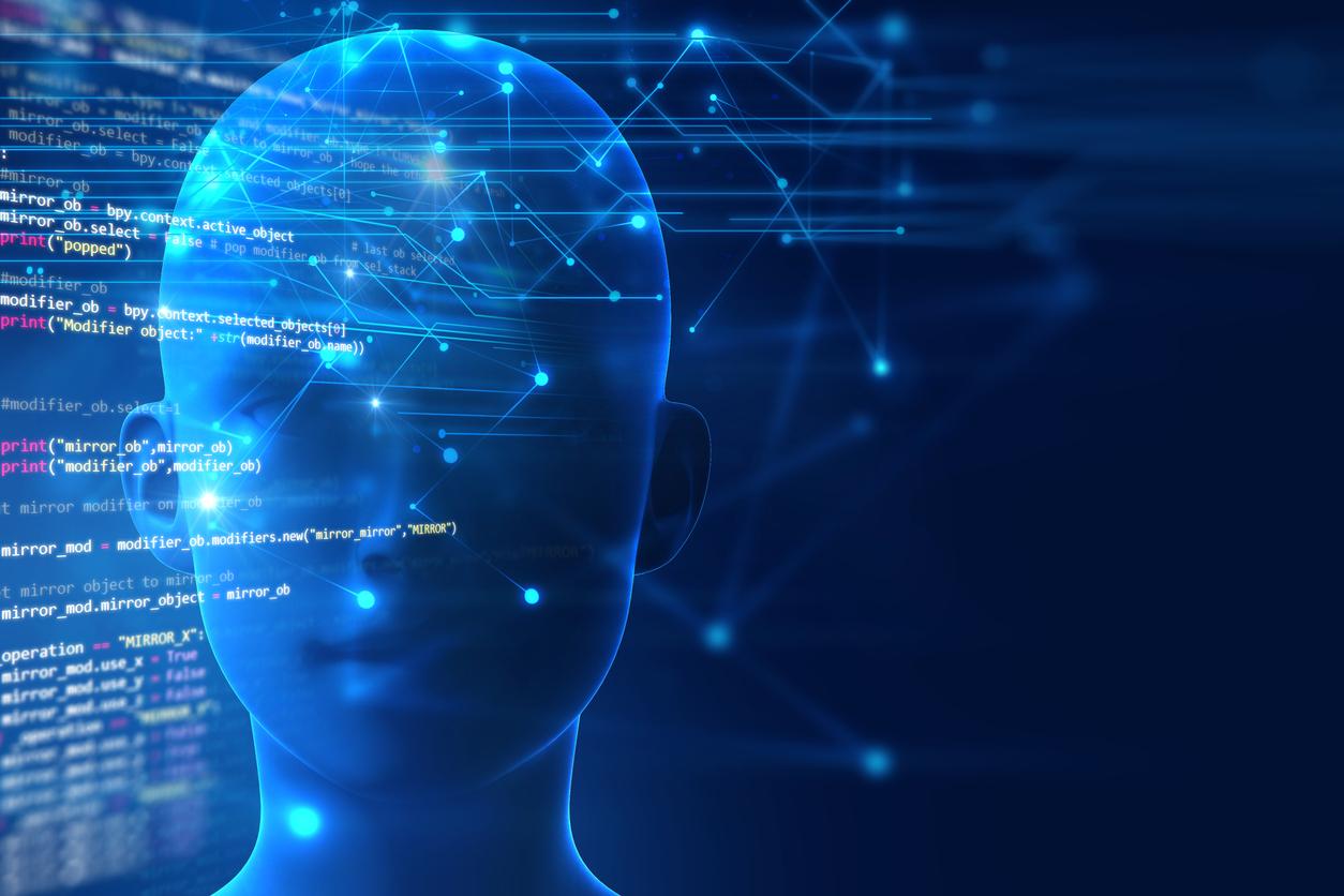"""机器视觉——未来之""""瞳""""的智能竞技之道"""