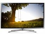三星电视安装第三方软件的方法