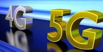 運營商表示將會讓4G與5G長期協同發展